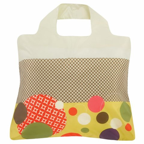 сумка оригами из ткани - Сумки.